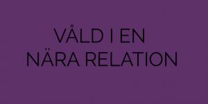 2_VALDIENNARARELATION_LILA