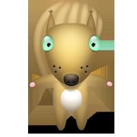 squirrel_small