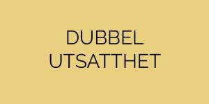 34_DUBBELUTSATTHET_GUL