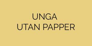 86_UNGAUTANPAPPER_GUL
